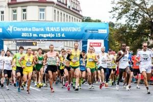 vilniaus-maratonas-2013-62318709
