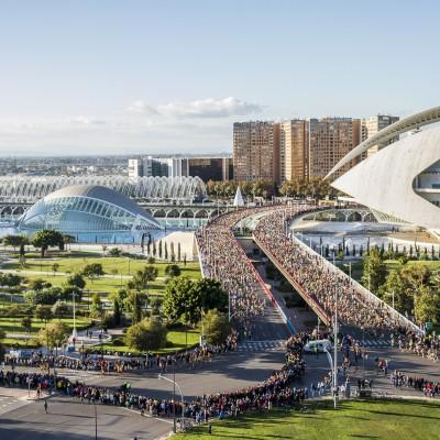 1413-maraton-valencia-645