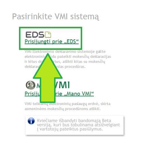 VMI 4